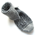 WINTER SOCK