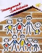 Manyanet Solidario