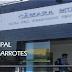 Câmara Municipal de Santana dos Garrotes promove curso de licitação e contrato para servidores neste sábado, 29