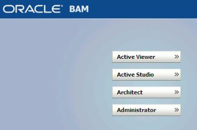 Bam Console