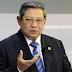 Demokrat: SBY Ingin Pemerintah Tidak Gampangkan Masalah