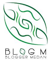 Member Of Blogger Medan