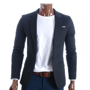 Custom Made Suits Tailored to Perfection: Men's Casual dressing ...