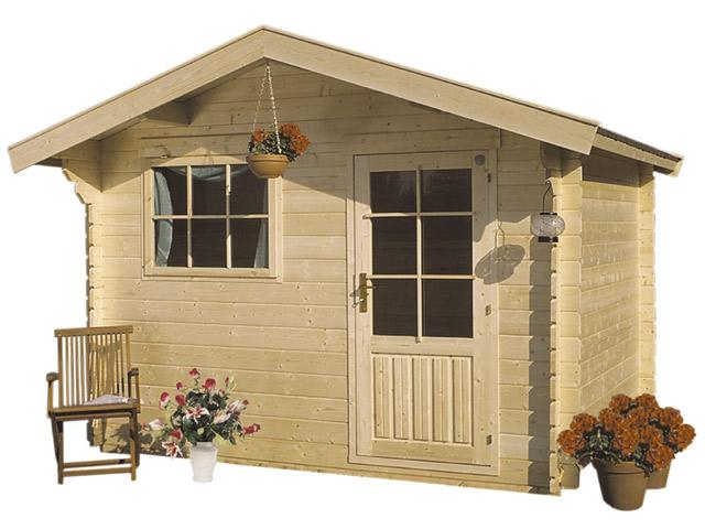 Casas prefabricadas modulos campamentos mineros cuartos - Prefabricados de madera ...