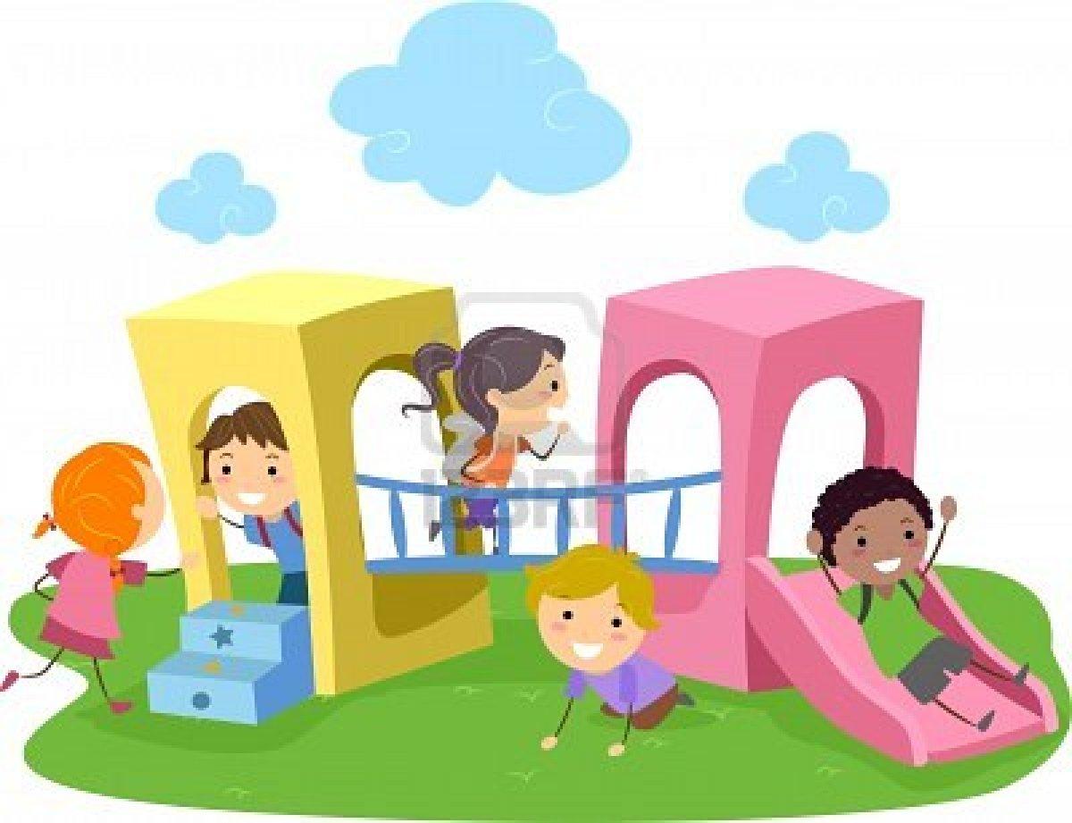 La calle de la realidad 30 de abril d a del ni o for Aprendiendo y jugando jardin infantil