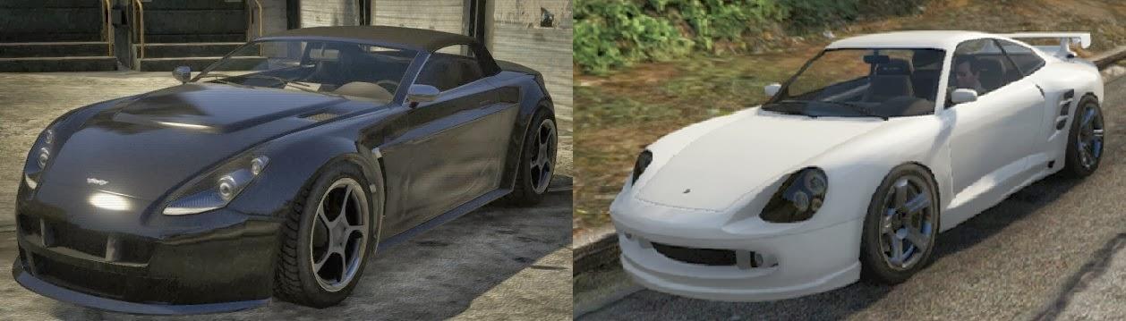 Grand Theft Auto 5 Cheat Codes, GTA 5 Cheats