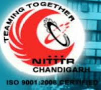 NITTTRCHD PSCADB FIELD OFFICERS RECRUITMENT 2013