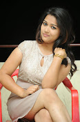New actress Pooja latest photos-thumbnail-16