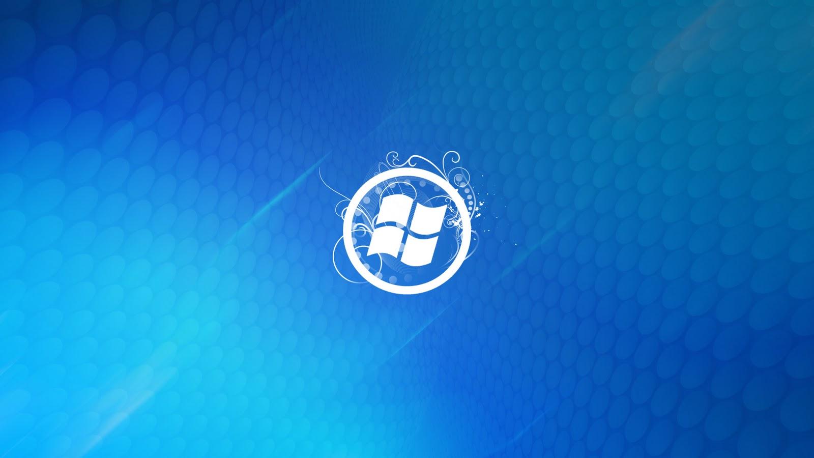 http://4.bp.blogspot.com/-M60pyR3RMPc/Tpm2C-gc11I/AAAAAAAAANM/Su4X6-xKaFA/s1600/Wallpaper+5.jpg