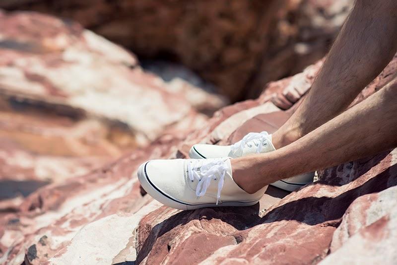 calzado-hombre-blanco-21men