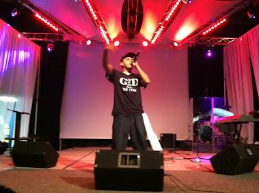 MC Joel