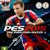 Download Pro Evolution Soccer ( PES ) 2015 Reloaded Full Crack For PC