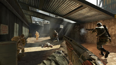 Call Of Duty Black Ops  Download+call+of+duty+black+ops+2