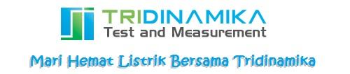 hemat+listrik+dengan+alat+ukur+Tridinamika Hemat Listrik Dengan Alat Ukur Dan Instrumentasi Tridinamika