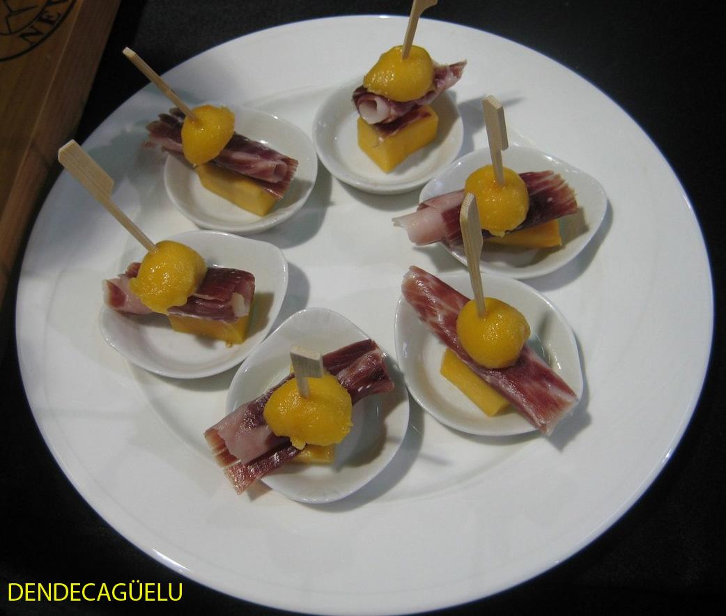 http://4.bp.blogspot.com/-M62uNuk7X9I/USaX1QQ1pWI/AAAAAAAAKIc/LB7uLSeZDnE/s1600/Antonio+2.jpg