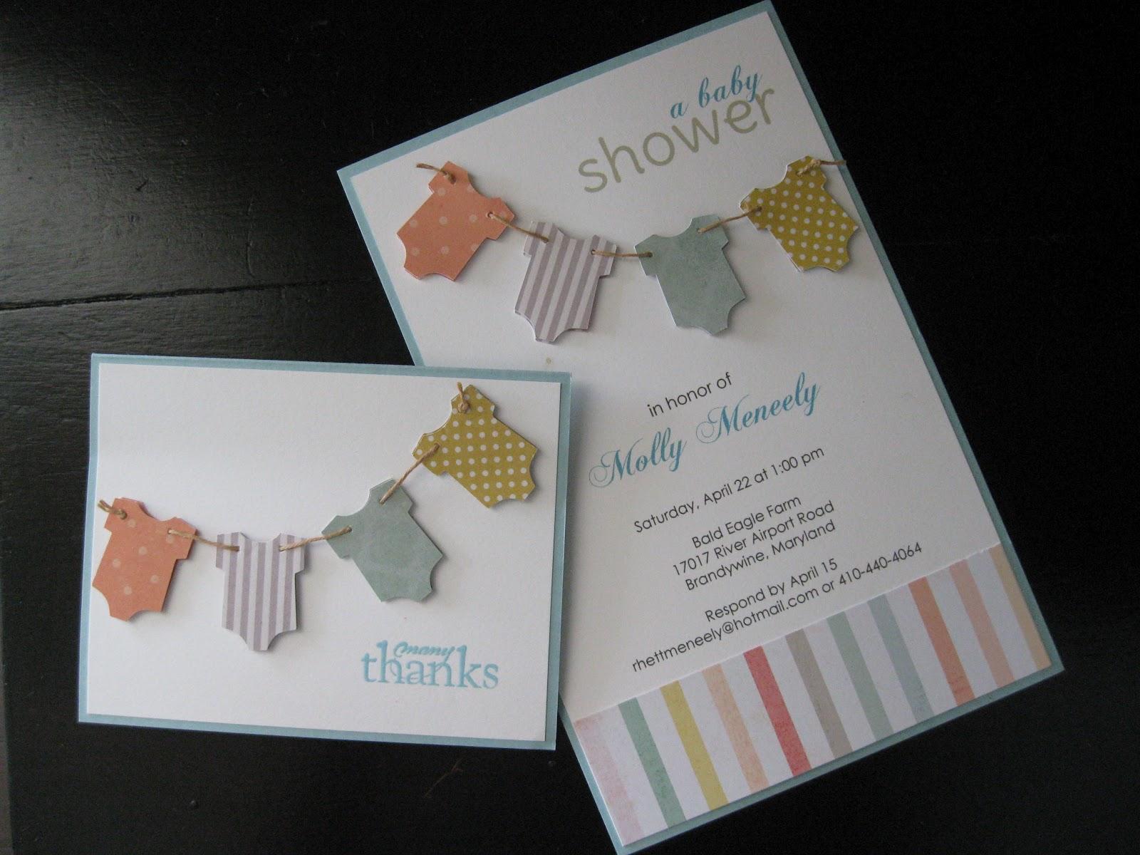 Baby shower invitations my bucket list of crafts recipes and baby shower invitations filmwisefo