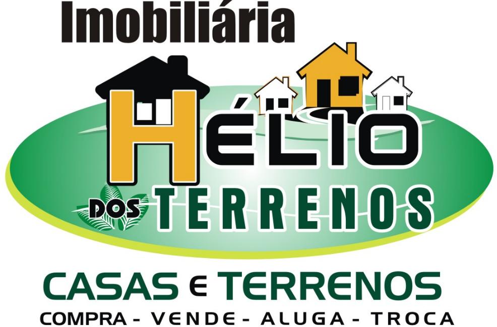 Hélio dos Terrenos.