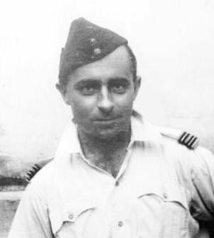 October 28, 1940 - January 16, 1941