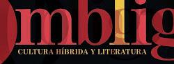 Revista Ombligo