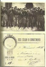1920 VENEZIA