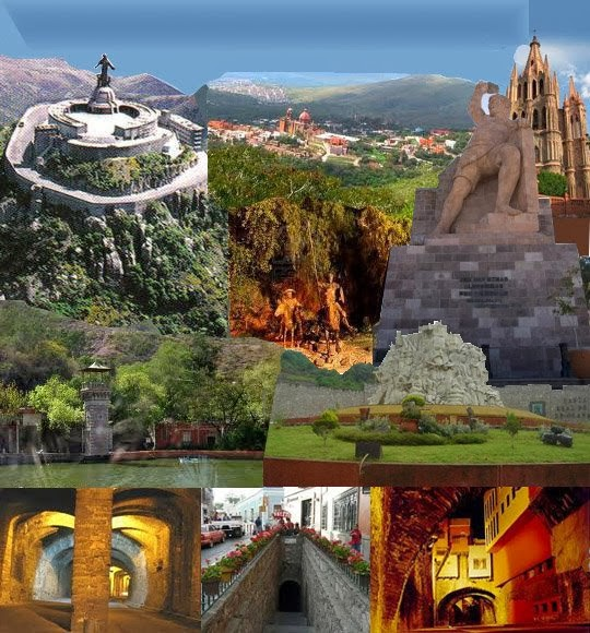 hoteles en guanajuato,hoteles en guanajuato economicos,viajes a guanajuato,guanajuato turismo,hostales en ganajuato,hotel guanajuato centro,hoteles en guanajuato todo incluido