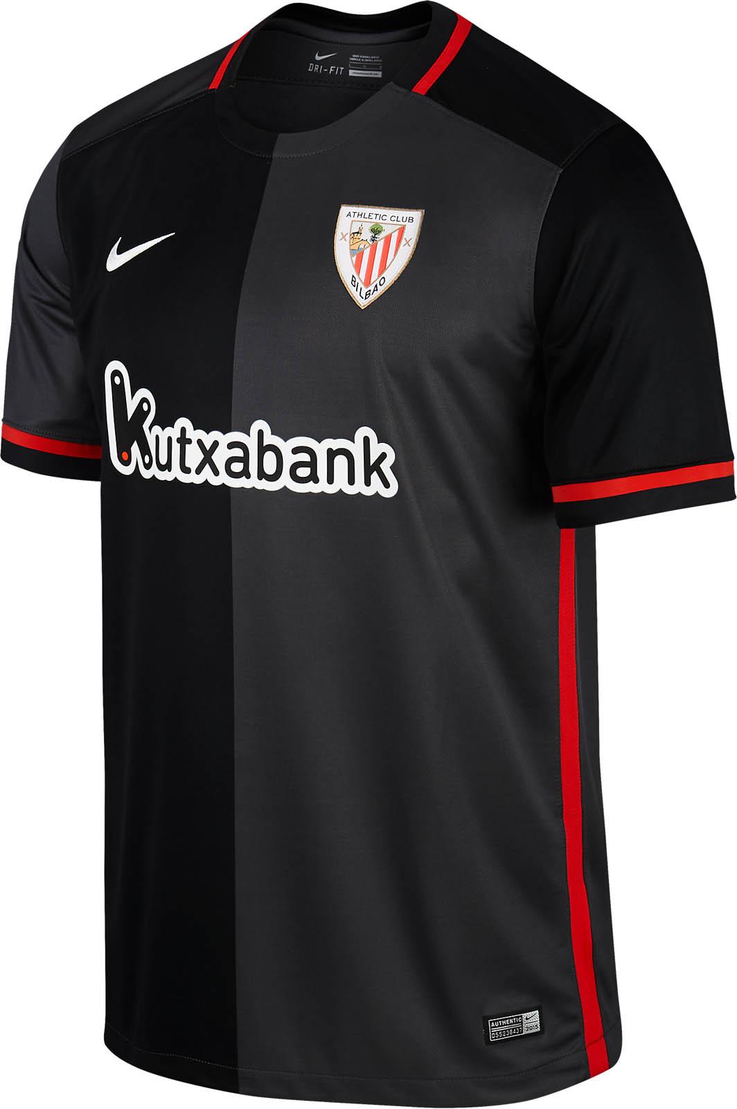 La liga de f tbol profesional laliga is a private non profit sports - Athletic Bilbao