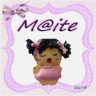 M@ite