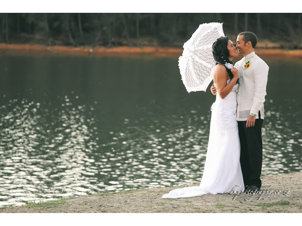 DK Photography 1st+BLOG-21 Preview | Kristine & Kurt's Wedding in Ashanti Estate, Paarl  Cape Town Wedding photographer