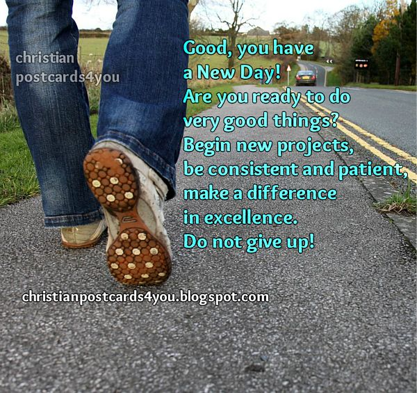 Have A Nice Day Free Card, Free Cheerful Quotes For Family And Friends, Nice