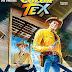Recensione: Color Tex 7