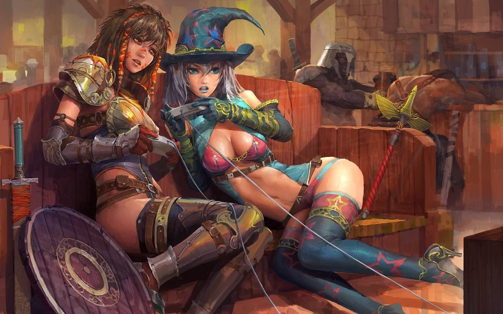 http://4.bp.blogspot.com/-M6AvFAhR0PY/UFGE76uqVKI/AAAAAAAAKAs/9E0-GEB0bBE/s1600/Chicas+Gamerz+%5B+Wallpaper+HD+%5D.jpg