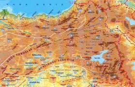 Ermeni Soykırım Yalanı