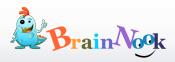 Brain Nook