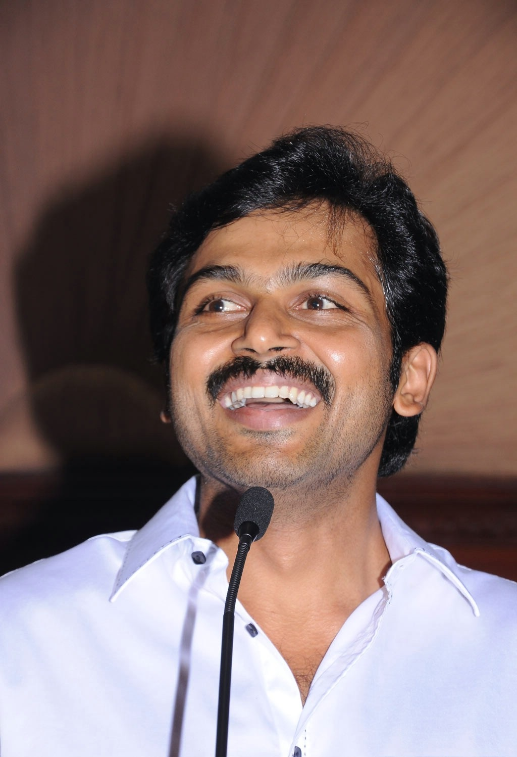 Karthi   HD Wallpapers (High Definition)   Free Background