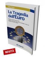 La tragedia dell'euro