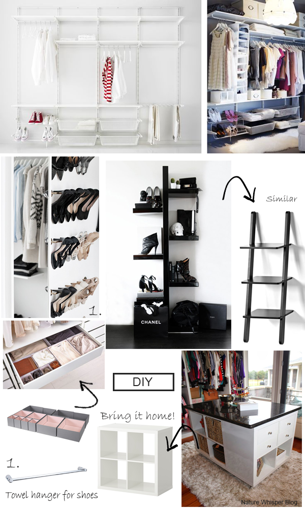 how-to-organize-wardrobe