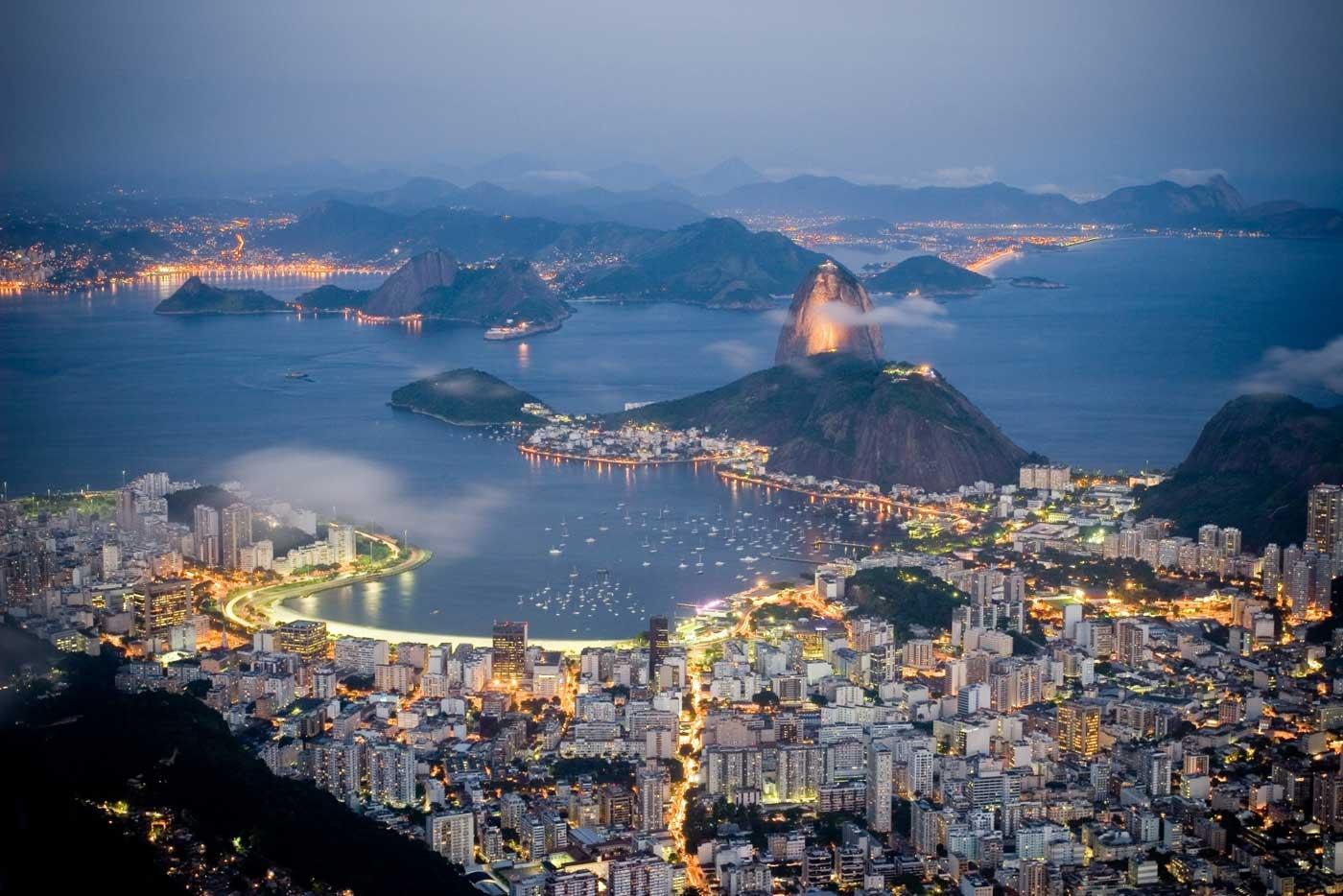 Rio De Janeiro Brazil  city images : World Beautifull Places: Rio De Janeiro Beautiful Images