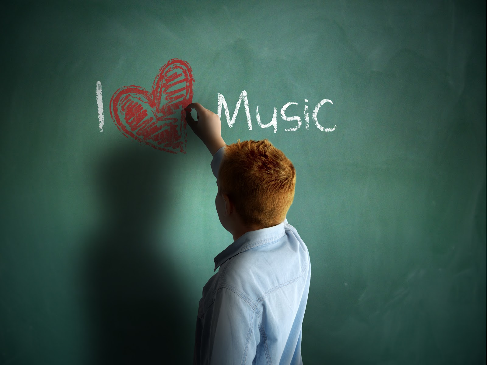 Image result for Learn the important things regarding music through blogs