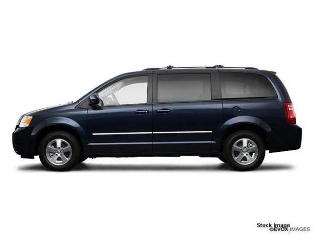2002 acura tl owners manual download pdf pdf owner autos post 2003 dodge caravan repair manual 2003 dodge grand caravan service manual pdf