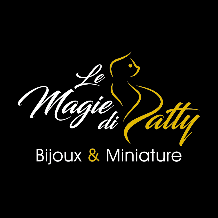 Le Magie di Patty