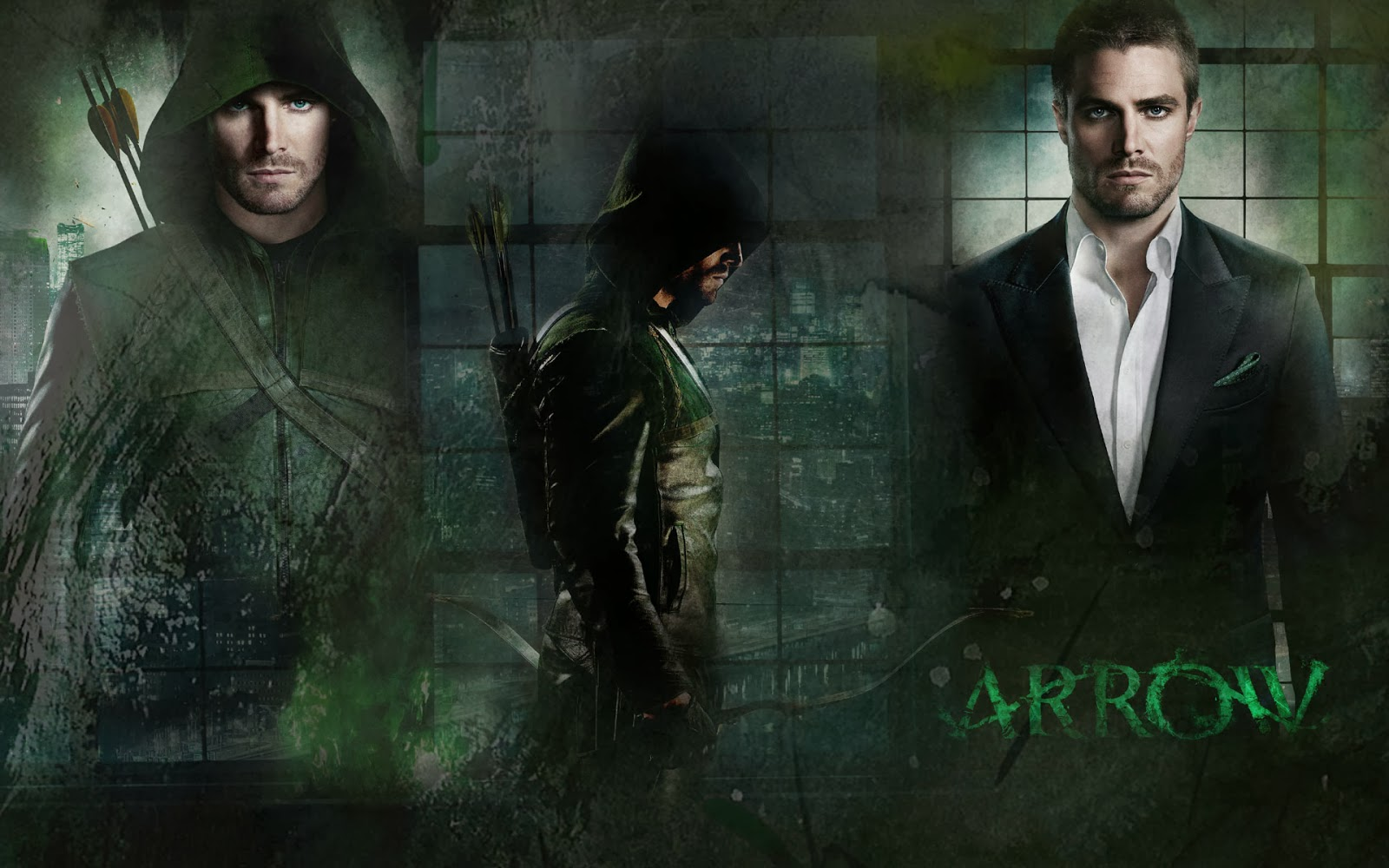 Arrow season 2 spoilers and secrets