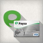 http://www.adflytips.com/2012/10/adfly-Payza-PrePaid-Visa-Card.html