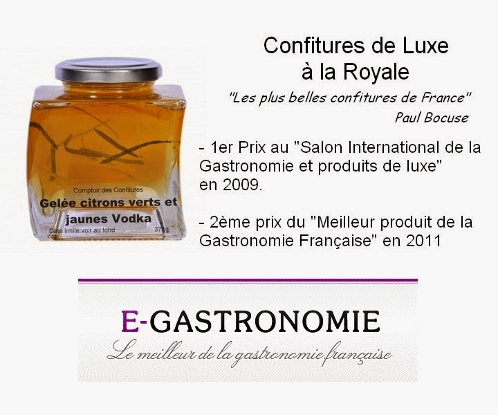 http://www.e-gastronomie.com/confitures-artisanales,fr,3,17.cfm