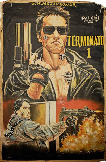 http://4.bp.blogspot.com/-M6KxPxJqsAQ/TeRX80KQuNI/AAAAAAAAB6A/fLVU296kcDM/s640/Terminator+1.jpg