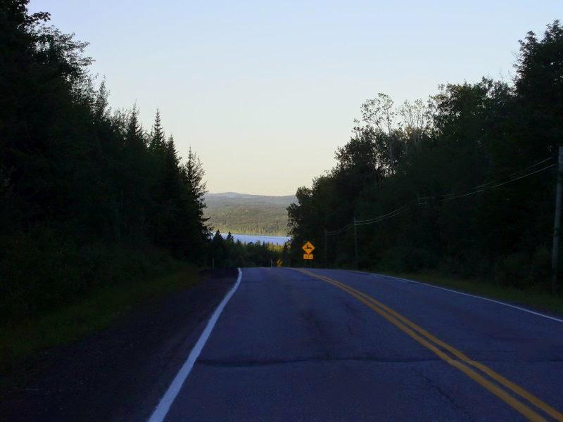 Appalachians lakes, Appalachian roads, Appalachian drives, Appalachian forests, Appalachian mountains, Appalachian highlands, Appalachians, Canada Appalachians, Quebec Appalachians, Lac-des-Aigles, Riviere-du-loup, Saint-Gabriel-de-Rimouski, Sainte-Angèle-de-Mérici, Amqui, Causapscal, Quebec, Quebec tourism, Canada, Canada tourism, Visiting Canada, Visiting Quebec