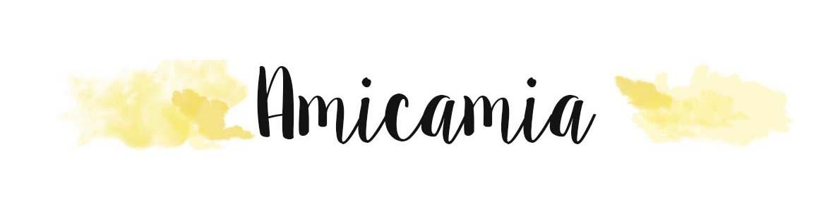 AMICAMIA