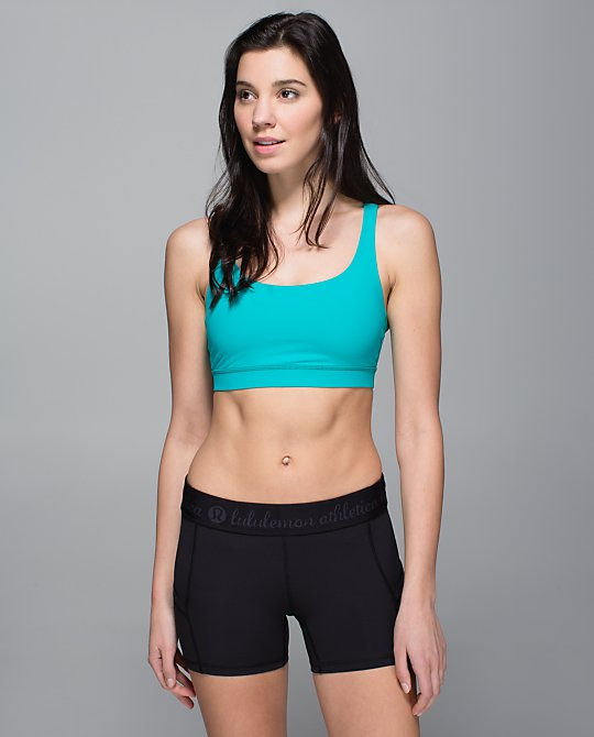 lululemon-blue-tropics energy-bra