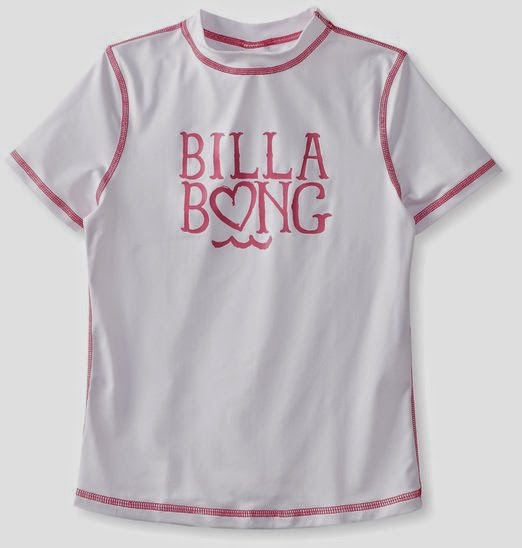 http://www.amazon.com/Billabong-Girls-Shannon-Sleeve-Rashguard/dp/B00EI526IM/ref=as_li_ss_til?tag=las00-20&linkCode=w01&linkId=LHUFZXMHVOCHPECV&creativeASIN=B00EI526IM