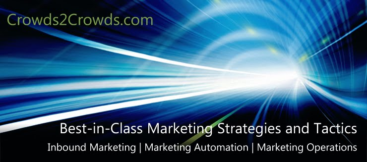 Marketing Automation Best Practices