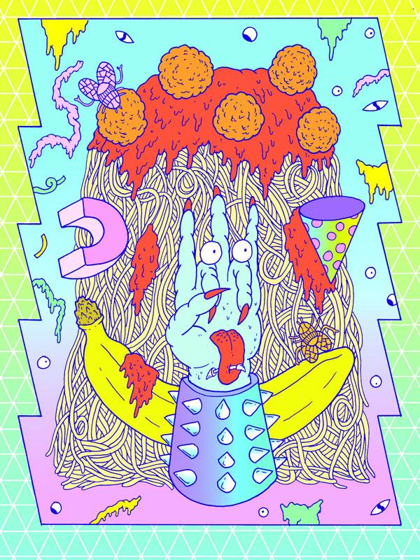 otto splotch